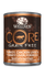 Wellness Core Grain Free Turkey Chicken Liver and Turkey Liver Canned Dog Food