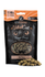 Vital Essentials Ahi Tuna Freeze Dried Cat Treats