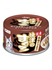 Aixia Yaizu No Maguro Tuna & Chicken with Beef  Canned Cat Food