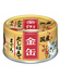 Aixia Kin Can Dashi Tuna in Tuna Sauce Canned Cat Food