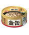 Aixia Kin-Can Mini Tuna Canned Cat Food