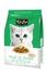 Kit Cat Fillet 'O' Flakes Dry Cat Food