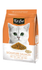Kit Cat Signature Salmon Dry Cat Food
