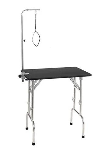 Artero Accessories Grooming Table for Pets