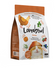 Loveabowl Chicken Cat Dry Food