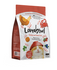Loveabowl Chicken & Snow Crab Cat Dry Food