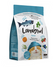 Loveabowl Salmon Cat Dry Food
