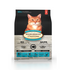 Oven-Baked Tradition Fish Adult Dry Cat Food