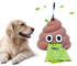 Bubble Pets Poop Dispenser for Dog Pet