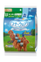 2 FOR $10: Unicharm Dog Diaper Trial Pack (Male)
