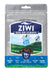 ZiwiPeak Good Dog Lamb Treats Pouches