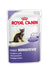 Royal Canin Feline Digestive Sensitive 9 Pouch Cat Food