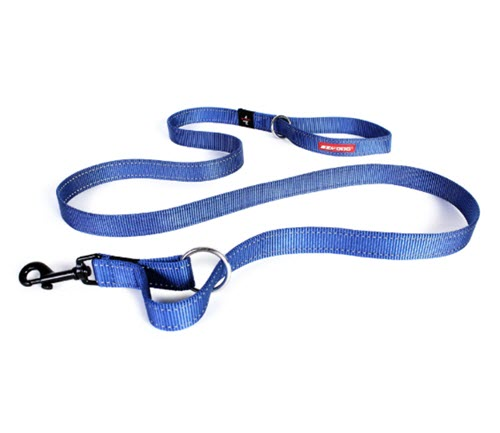 EzyDog Vario 4 Multi Function Dog Leash