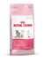 Royal Canin Feline Health Nutrition Kitten 36 Cat Dry Food
