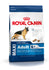 Royal Canin Maxi Adult +5 Dry Dog Food