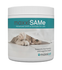 MaxxiPaws MaxxiSAMe Supplement for Cats