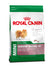 Royal Canin Mini Indoor Mature +8 Dry Dog Food