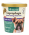 Naturvet Coprophagia Stool Eating Deterrent Plus Breath Aid Soft Chews
