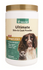 NaturVet Ultimate Skin And Coat Supplement for Dogs Cats