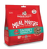 Stella & Chewy's Savory Salmon & Cod Meal Mixers Dog Food