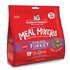 Stella & Chewy's Tantalizing Turkey Meal Mixers Dog Food