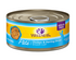 Wellness Complete Health Chicken & Herring Pate Canned Cat Food