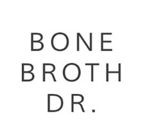 Bone Broth Dr