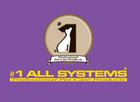 1 All System