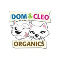 Dom and Cleo