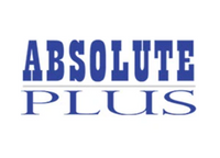 Absolute Plus