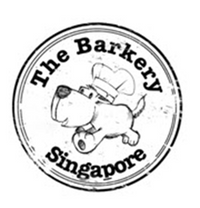 The Bakery Singapore