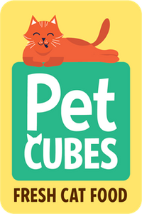 PetCubes Cat
