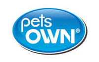 Pets Own