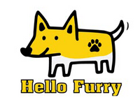 Hello Furry