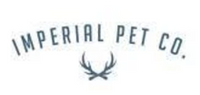 Imperial Pet Co