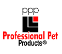 Professional Pet Products(PPP)