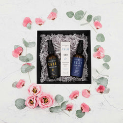 For Someone Special Gift Set | Grass & Co.