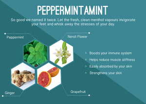 Peppermintamint