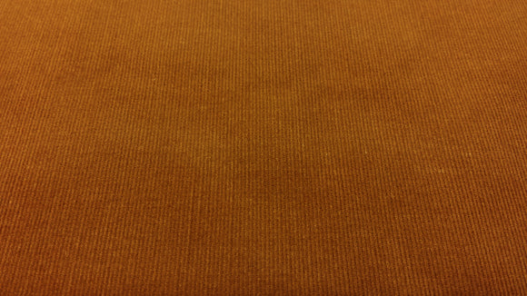 Cotton Corduroy
