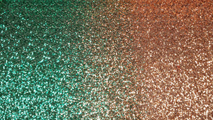 Ombre Sequins
