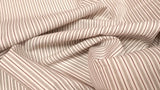 Zegna Cotton Shirting