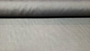 Solid Broadcloth Poly/Cotton
