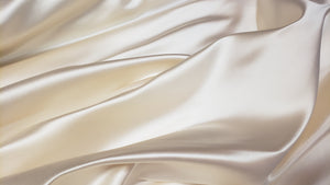 Silk Satin Taffeta (2-3 Yard Cuts)