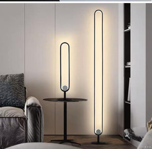 Nordico Lamp Minimal Series Xeno Designs