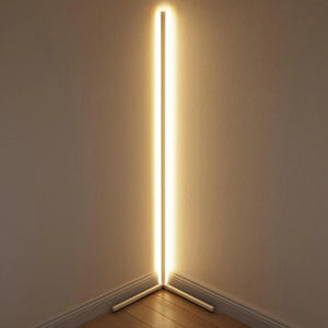 Omnia Lamp Minimal Series Xeno Designs