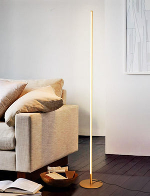 Line Lamp Minimal Series Xeno Designs