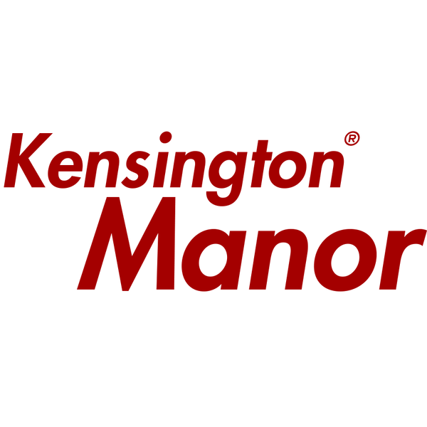 Kensington Manor