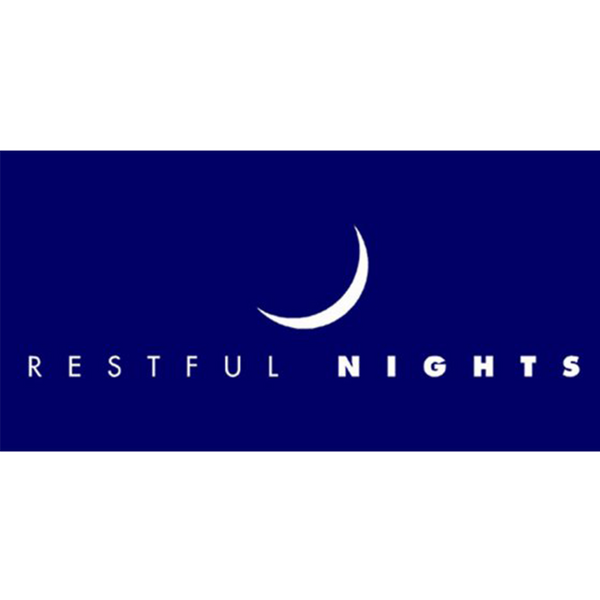 Restful Nights