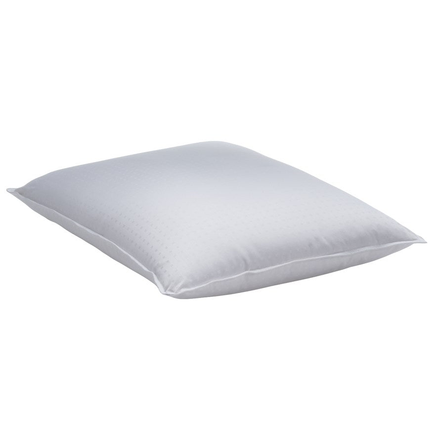 Dream On 400 Thread Count Goose Down Pillow