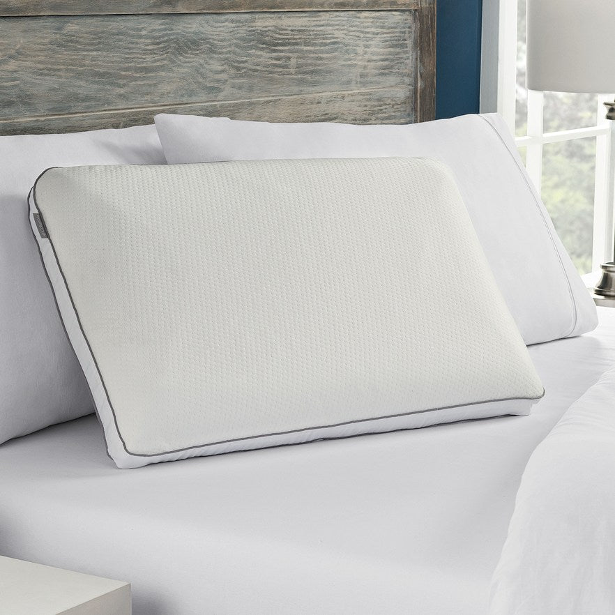 Columbia Ultimate Allergen Barrier Memory Foam Pillow
